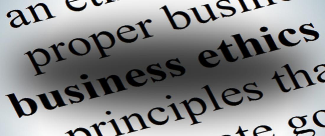 ib_business_page_bg