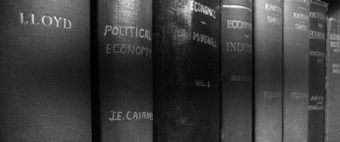 ib_economics