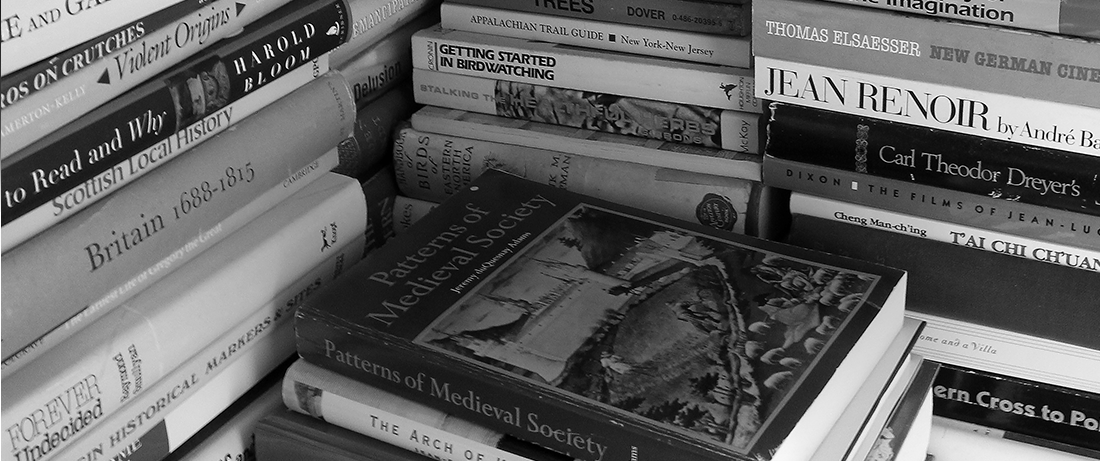 igcse-english-language-literature