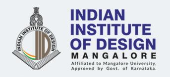 IID Mangalore